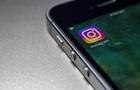 Количество юзеров Instagram в Украине за год выросло на 3,7 млн