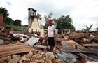 Від циклону в Африці постраждали майже два мільйони людей