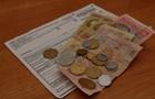 Жителям Києва повернули гроші, сплачені за світло за старими реквізитами