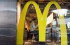 У McDonald s з явиться штучний інтелект