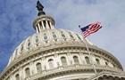 Конгрес США не зміг подолати вето Трампа