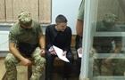 Савченко и Рубан вышли на свободу