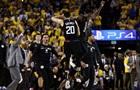 Трехочковый Шамета на последних секундах - лучший момент дня в НБА