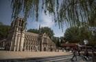 В Париже стартовал проект  стройка Франции