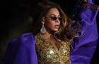 Beyonce анонсировала фильм и альбом с 40 песнями