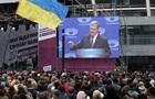 Дебаты покажут российские телеканалы