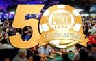 Юбилей Мировой серии WSOP: 89 браслетов для чемпионов и миллионы призовых