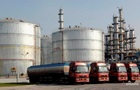 Нафтовики заявили про загрозу колапсу через зупинку поставки сировини з РФ