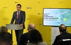 На дорогах Украины запустят связь 5G – Омелян
