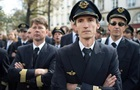 Пілоти Франції анонсували тижневий страйк
