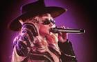 Видео к премьерной песне Лободы назвали плагиатом