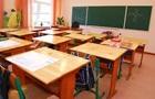 У школі Авдіївки розпорошили газ: постраждали 16 дітей