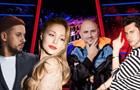 Шоу голос країни 9 сезон: смотреть онлайн 13 выпуск