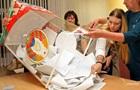В Беларуси пройдут досрочные выборы в парламент