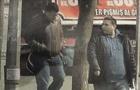У Туреччині затримали двох шпигунів ОАЕ