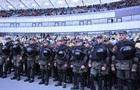 На дебати Порошенка і Зеленського не пройшли глядачі з ножами і пістолетами