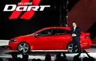 Fiat Chrysler відкликає 320 тисяч автомобілів