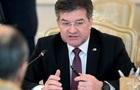 Пасхальное  перемирие: ОБСЕ требует переговоров