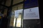 Суд відмовив у скасуванні реєстрації Зеленського