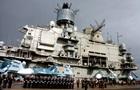 РФ отримає сирійський порт Тартус в оренду на 49 років