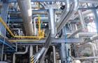 Беларусь ограничила экспорт нефтепродуктов из России