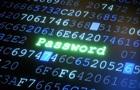 Составлен рейтинг самых плохих паролей