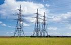 Нафтогаз розпочинає поставки електроенергії
