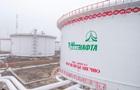Україна посилила контроль за якістю нафти з РФ