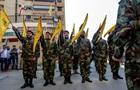 США заплатять $10 млн за дані про спонсорів Хезболли