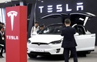 Tesla планирует запустить службу роботакси в 2020 году