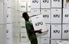 При подсчете голосов на выборах в Индонезии умерли более 50 человек - СМИ