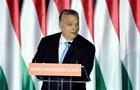 Угорщина привітала Зеленського з перемогою на виборах