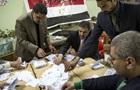 Єгиптяни підтримали збільшення президентського терміну