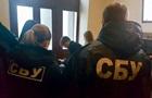 Во Львове СБУ проверяет соцопрос на сепаратизм