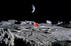 Китай отправит человека на Луну в ближайшие десять лет