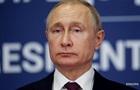 Путин объяснил упрощение выдачи паспортов РФ