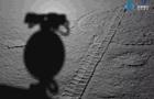Китайський місяцехід зробив нові знімки Місяця