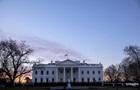 У Білому домі заперечують, що Трамп підтримав Хафтара
