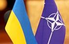 НАТО збільшить внески до фондів для підтримки України
