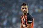Мораес: Матч з Динамо - один з найжахливіших в моїй кар єрі