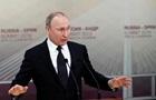 Путин о паспортизации  ЛДНР : Никого не хотел провоцировать