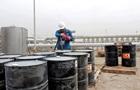 Словакия приостановила поставки нефти из России