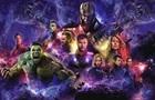Финальная часть Мстителей установила первые рекорды в прокате