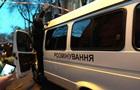 В Одессе возле банка прогремел взрыв