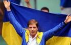 Украина завоевала третью лицензию на Олимпийские игры-2020
