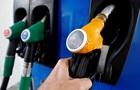 Нефтяники Украины заговорили о дефиците топлива