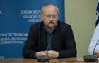 Рубан вернется в Украину к 7 мая - адвокат