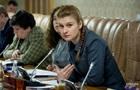 За шпионаж. В США вынесен приговор россиянке Бутиной