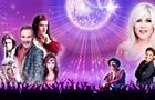 Концерт Evanescence