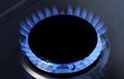 В Кабмине призвали не ждать снижения цен на газ